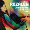 Rozalén - Comiendote a Besos ilustración
