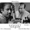 Sangeet Sangam Vol VI
