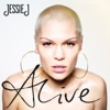 Alive Deluxe Edition