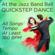 Sing, Sing, Sing - Benny Goodman Orchestra