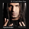 If I Can t Have You EP