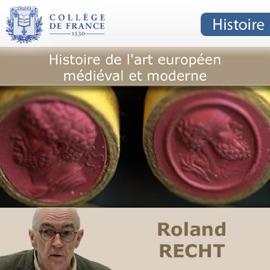 Histoire De L Art Europ En M Di Val Et Moderne