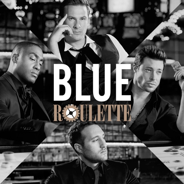 Blue, All Rise full album zip