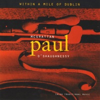 Within a Mile of Dublin by Paul McGrattan & Paul O'Shaughnessy on Apple Music