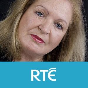 RTÉ Podcast