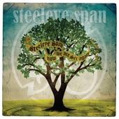 Steeleye Span - Thomas The Rhymer