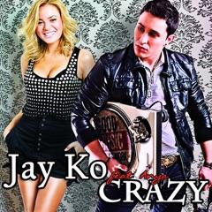Crazy (feat. Anya) [Radio Version]
