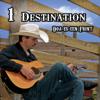 Doa Es Een Frint - 1 Destination