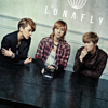 Day By Day (Deluxe Edition) - EP - LUNAFLY