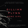 Gillian Flynn - Gone Girl: A Novel (Unabridged)  artwork