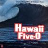 Morton Stevens & His Orchestra - Hawaii Five-0