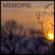 Memoirs (Feint Remix) - Rameses B