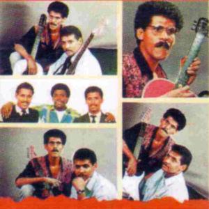 Al Ekhwa Band - Ala Ghafla