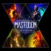 Mastodon - Sleeping Giant (Live at Brixton) artwork