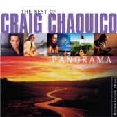 Craig Chaquico - Native Tongue (New At Two)