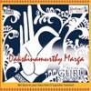 Guru Swara Dakshinamurthy Marga EP