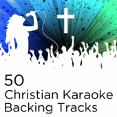 50 Christian Karaoke Backing Tracks