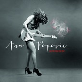 Ana Popovic - Every Kind of People