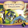 Najkrajsie rozprávky, NO.8 - Various Artists