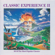 Various Artists - Classic Experience II
