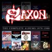 Saxon - Denim and Leather (2009 Remaster)