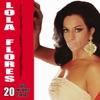 Las 20 mejores coplas de Lola Flores, Lola Flores