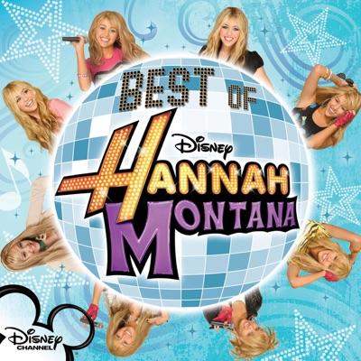 Best of Hannah Montana - Hannah Montana