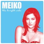 Meiko - Stuck On You