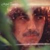 George Harrison (Bonus Track Version)