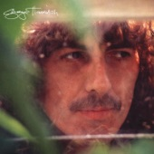 George Harrison - Here Comes the Moon