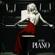 At the Piano - Make You Feel My Love (Piano Instrumental) mp3