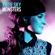 Katie Sky Monsters - Katie Sky