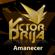Victor Drija - Amanecer