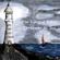 Christmas At Sea - The Longest Johns