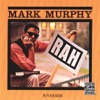 On Green Dolphin Street - Mark Murphy