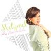 Melymel - Me Gusta Mi Feo Song Lyrics