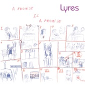 Lyres - I'll Try You Anyway