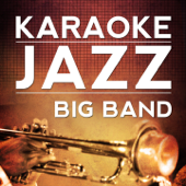 [Download] Come Fly With Me (Karaoke Version) [Originally Performed By Frank Sinatra] MP3