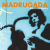 Madrugada - Industrial Silence (Deluxe Edition) [Remastered] artwork