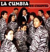 La Cumbia - Queremos bailar