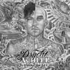 Psycho White - EP, Travis Barker & Yelawolf
