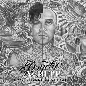 Psycho White - EP Mp3 Download