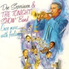 Bugle Call Rag  - Doc Severinsen