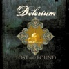 Lost and Found (Niels van Gogh vs. Eniac Remixes) - EP, Delerium