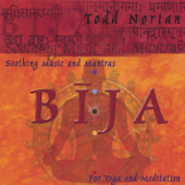 Bija: Soothing Music and Mantras