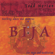 Bija: Soothing Music and Mantras - Todd Norian