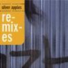 Remixes ジャケット写真