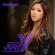 รักฉันทำไม Feat.3.2.1 (For What?) - Waii & 3.2.1