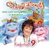 Carike, Ghoempie & Ghoeghoe Kuier Saam in Bybelland - Carike Keuzenkamp