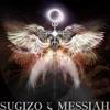 Messiah - Single ジャケット写真